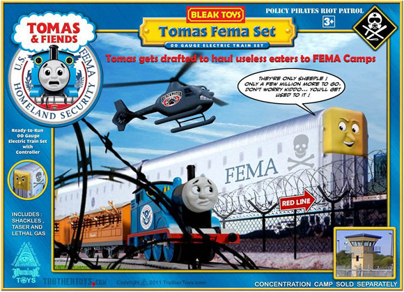 The fema camp 187 alex jones infowars there s a war on for your mind