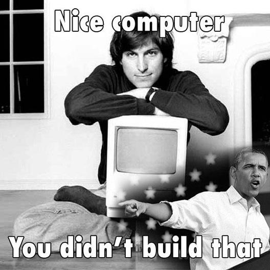 YouDidntBuildThat-Computer.jpg