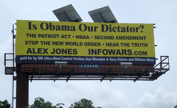 http://static.infowars.com/2012/08/i/general/billboard01.jpg