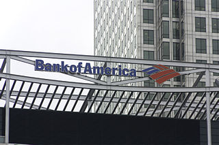 Federal Prosecutors Sue Bank of America Over Mortgage Program