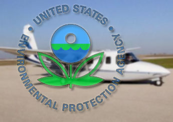 EPA Planes to Surveil Austins Formula 1 Race for Pollutants... and Terrorism? epa spy planes