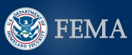 FEMA Office on Staten Island Closes 'due to weather'
