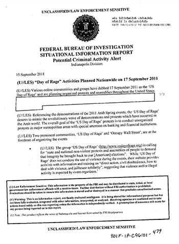 FOIA Documents Reveal How FBI Spied On OWS fbidoc