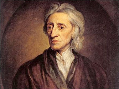 Study Blames Natural Rights for Gun Violence johnlocke