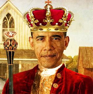Image result for obama crown