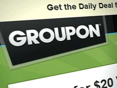 Texas Gun Shop Owner Calls for Groupon Boycott after Deal is Nixed dailydeal