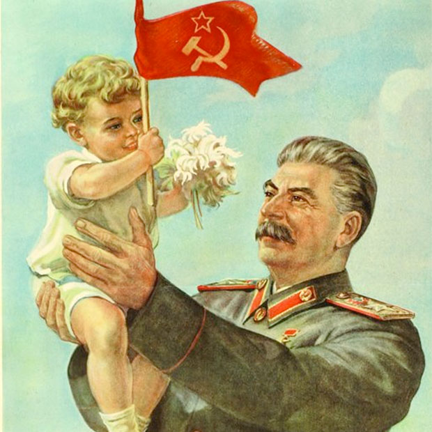http://static.infowars.com/2013/01/i/general/stalinchildren.jpg