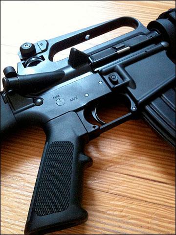 prison planet com doj memo outlaw and confiscate all guns