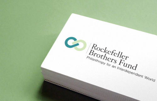 Religious Leaders Politicians Sellout to Rockefeller Foundation