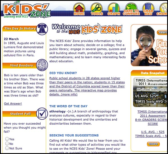 Department of Education Promotes Mao Zedong kidszone