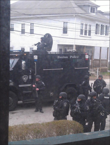 This Is What Martial Law Looks Like bpd