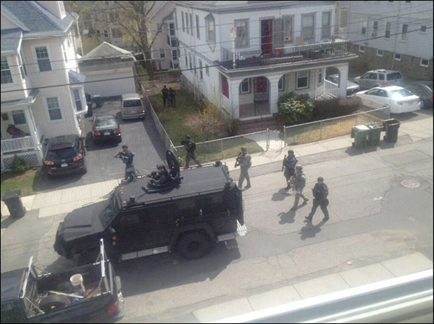 This Is What Martial Law Looks Like cops2