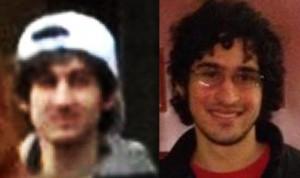 """Falsa bandeira e manipulação: Mídia muda suspeito """"confirmado"""" do Atentado de Boston de Sunil Tripathi para Dzhokar Tsarnaev"""