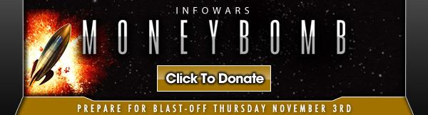 Visit Infowars.com
