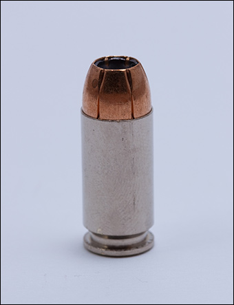 National Oceanic and Atmospheric Administration Buys 72,000 Rounds of Ammo 07261340cal