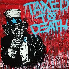 TaxedD