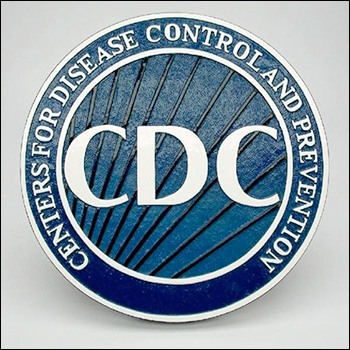 CDC Sends Fact Sheet Linking Polio Vaccine to Cancer Down the Memory Hole cdclogo