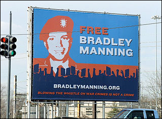 photo by Bradley Manning Support Network, via Wikimedia Commons