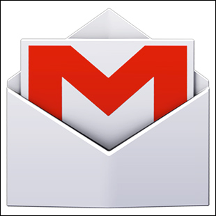 gmailspying2