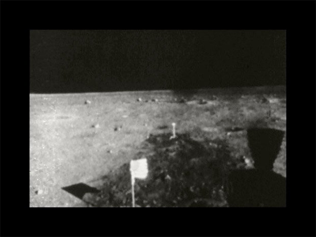 moonflag2