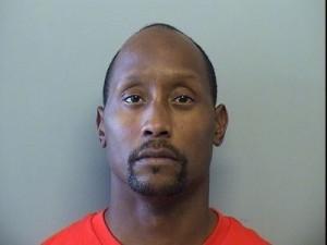 Photo: Courtesy of Tulsa County Jail