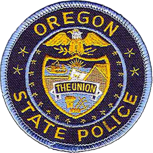 Oregon Sheriffs Dept. Allows Public Insight Through Citizen Training Courses Oregon State Police 300x300