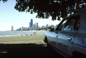 Photo: Chicagos~Finest via Flickr.