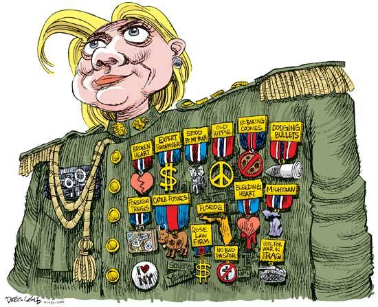 general-hillary