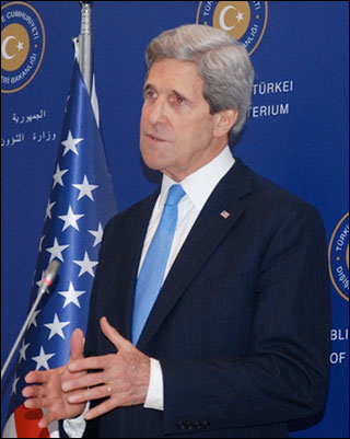 Kerry Misrepresents Syria Chemical War Dead kerry3