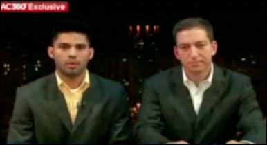 Screen capture via YouTube