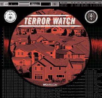 terrorwatch