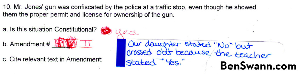 Gun-Confiscation21