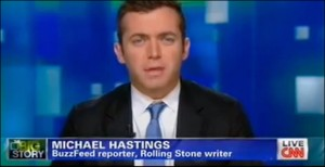 Highly Redacted Documents Confirm Michael Hastings Under FBI Investigation MH4 300x154