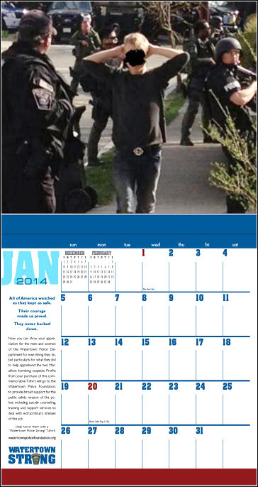 watertowncalendar6