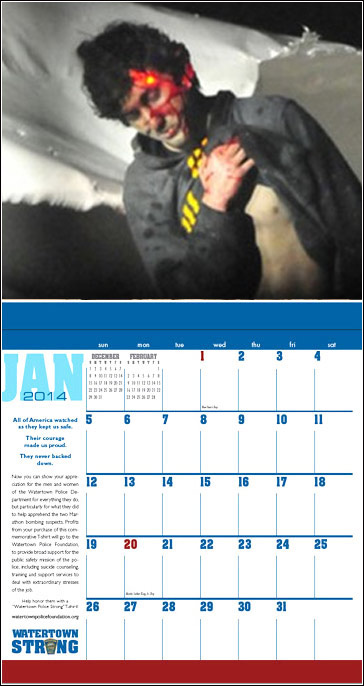 watertowncalendar4