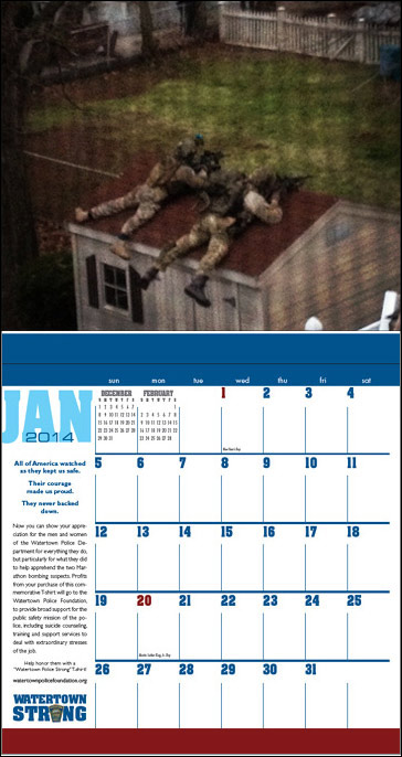 watertowncalendar1