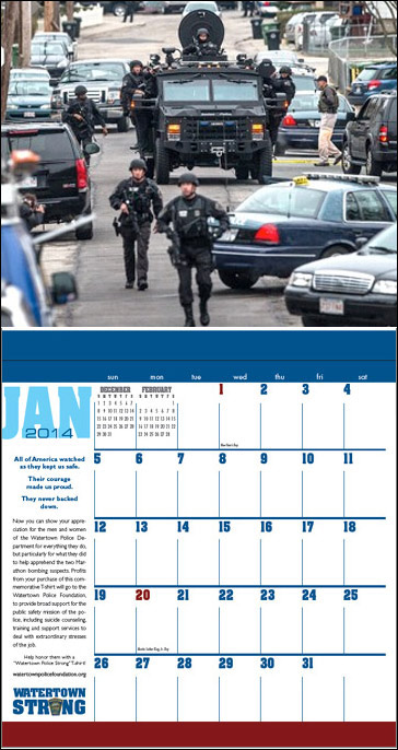 watertowncalendar2