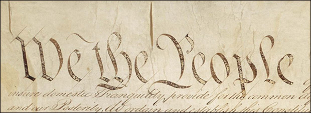 Simply put, every day is supposed to be Constitution Day.