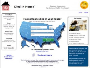 1382199648000-Died-in-House---The-Best-way-to-find-out-if-anyone-has-ever-died-in-your-house-copy