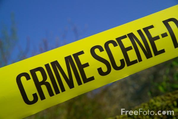 28_31_4-crime-scene-do-not-enter_web
