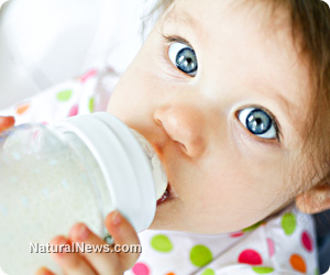 Baby-Eyes-Bottle-Milk-Feed-Formula
