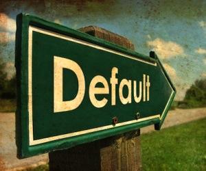 default-300x2502