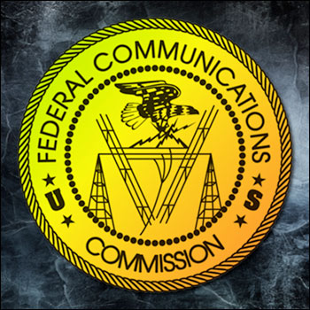 FCC Prepares Fairness Doctrine for the Internet fcc