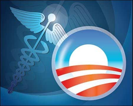 May give Americans extra time to sign up for health insurance under the Affordable Care Act.