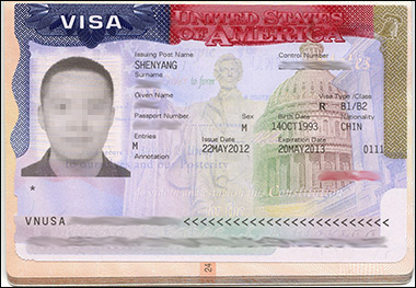 DHS Whistleblower Reveals Fast Tracked Visas for Foreign Investors Created National Security Risk visaprogram