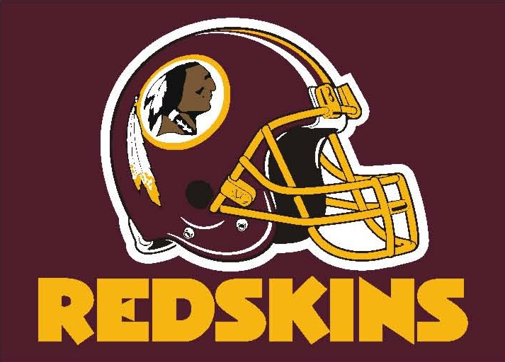 washingtonredskins_logo