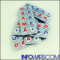 Obamacare follows the Federal Reserve System as a great transfer of wealth.