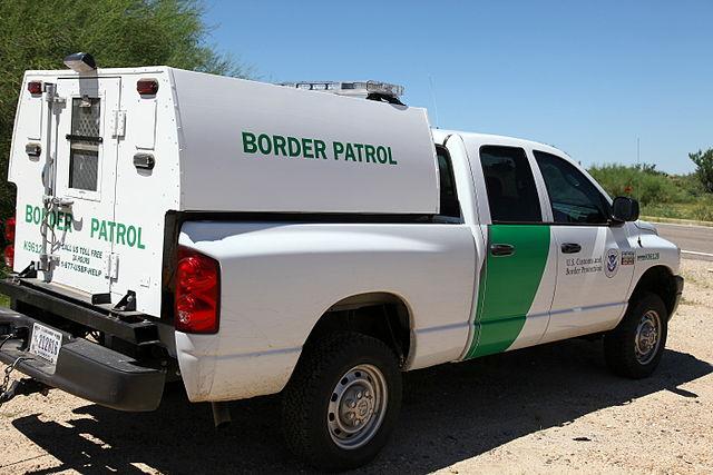 640px-Border_Patrol_Dodge_Ram