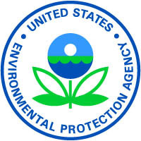EPA_seal_for_profiles