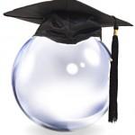 bubble-150x150